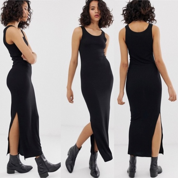 All Saints Dresses & Skirts - ALLSAINTS RINA Maxi Dress- XS- NWOT